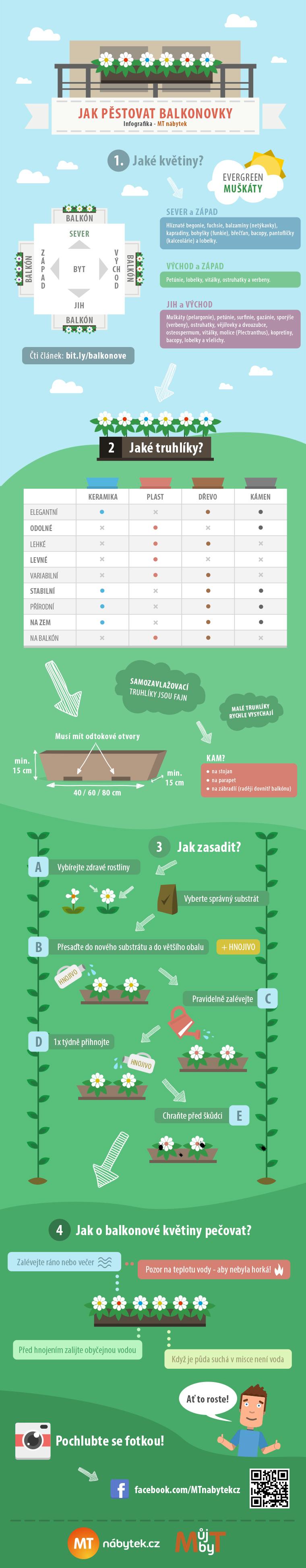 pestovani-balkonovek-infografika