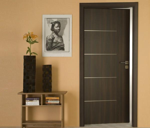 dvere-sapeli
