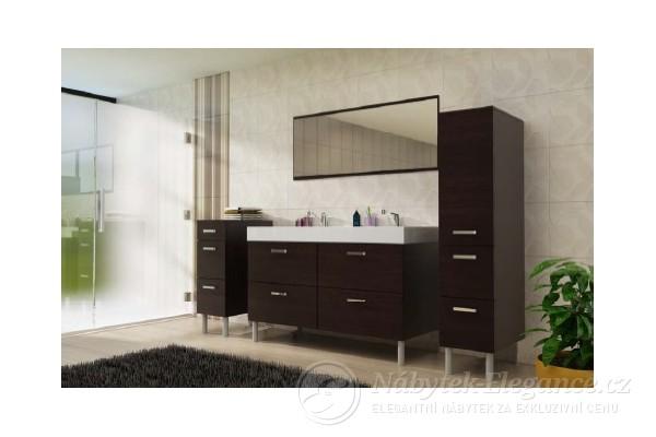 koupelnovy-nabytek-2
