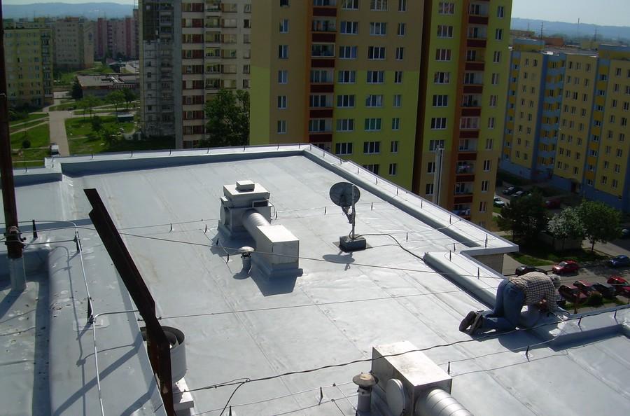 izolace-strechy